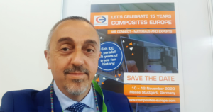 Composites-Europe-2019-Visiting