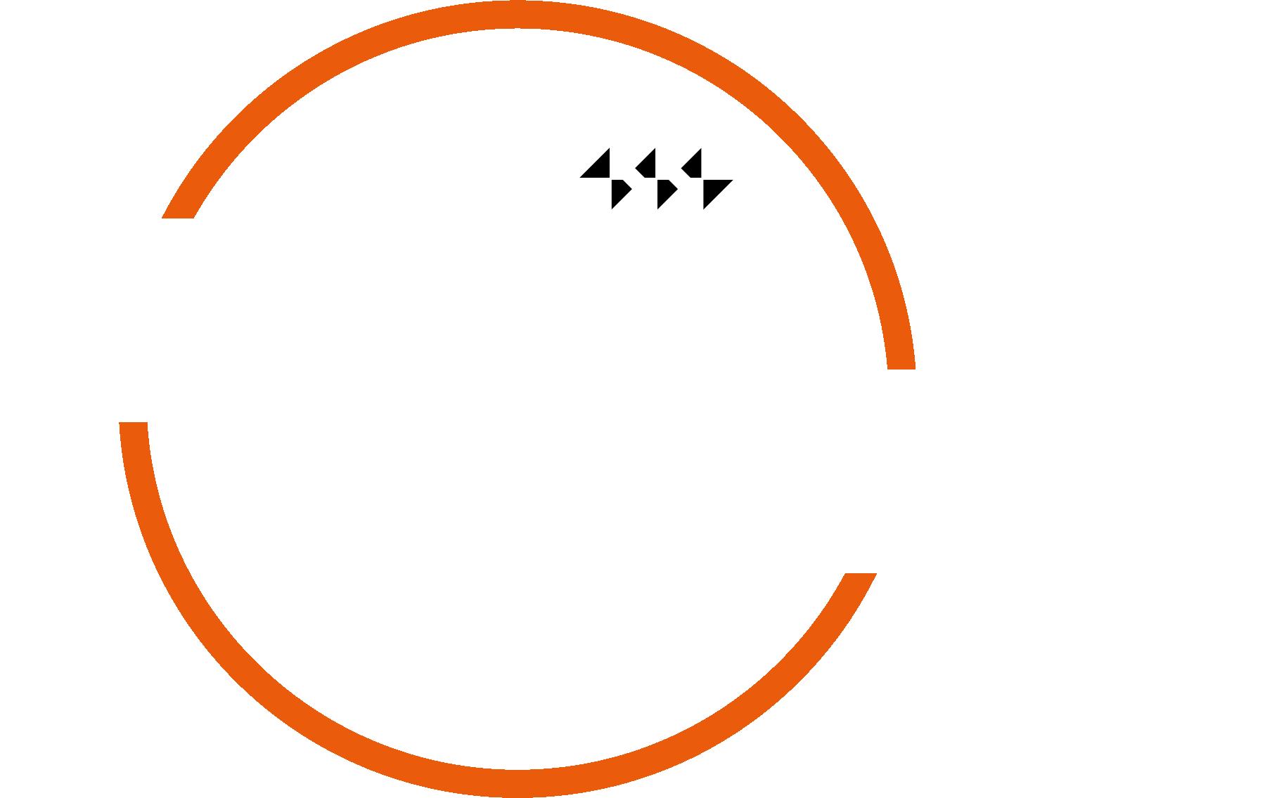 LEOMA Diamant