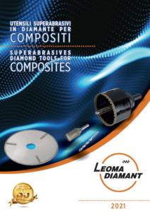 LEOMA DIAMANT Catalogo Compositi